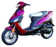scooter-razzo- first-50cc